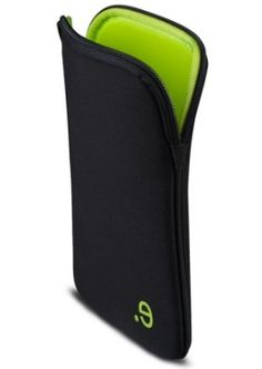 Universal Cases for small tablets, perfect for Nexus 7 and iPad mini | MyTrendyPhone Blog