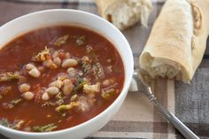 Stew Recipes For The Coldest Of Days