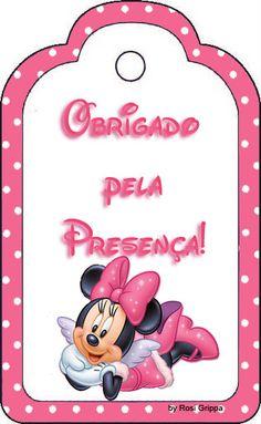 minnie+vestido+rosa+5.jpg (315×512)