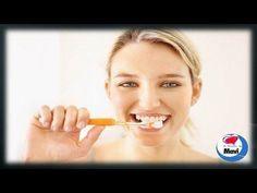 Aprende a preparar tu pasta de dientes en tu hogar