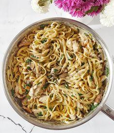dairyfree-creamy-chicken-pasta