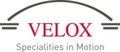 VELOX - Specialities in Motion  Ist vermutlich nur Händler