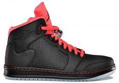 Air Jordan Prime 5 Black Infrared 429489-018  $84.00 http://www.jordanpatros.com