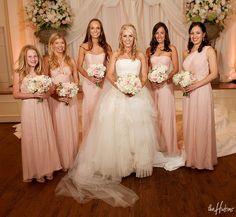 brides mades colors 1