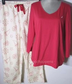 Ladies PJS Size S-XL Summer 2pc Singlet /& Shorts Pyjamas Set Pink Polka Dot