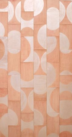 beautiful _ things potential quilt design for the desert curves quilt How Fire-Safe Is Your School? Geometric Patterns, Textile Patterns, Color Patterns, Print Patterns, Textiles, Geometric Prints, Geometric Tiles, Abstract Pattern, Pattern Art