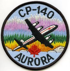 Armed Forces, Aurora, Rocks, Patches, Canada, Symbols, Special Forces, Northern Lights, Stone