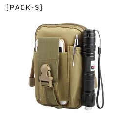 Sometimes, you need to bring a lot of stuff. Sometimes, you only need very little for a small hiking trip. That's why we made PACK-S. Small enough to put on you Camping Packing, By Plane, Hiking Gear, Space Saving, Purpose, Bring It On, Range, Belt, Tools