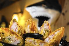 Bonefish Mac's comes to Coral Springs. Miami Dade County, Palm Beach County, Coral Springs Florida, South Florida, Places To Eat, Restaurants, Mac, Drink, Food