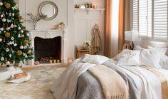 Zara Home Portugal - Home Page