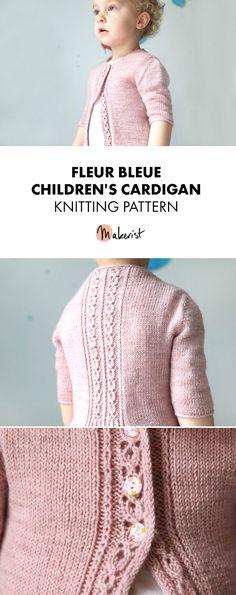 9454e1b7d 99 Best Knitting Patterns For Children images in 2019