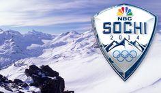 Come guardare le Olimpiadi invernali Sochi 2014 su Android - http://www.tecnoandroid.it/come-guardare-le-olimpiadi-invernali-sochi-2014-su-android/