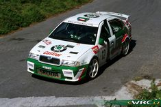 Hulk, Rallye Wrc, Automobile, Rally Car, Sport, Alfa Romeo, Cars, Motor Car, Autos