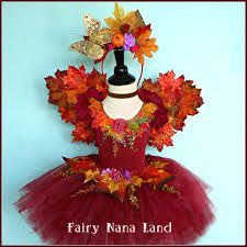 fairy costumes for kids - Google Search