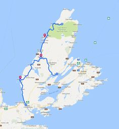The Ultimate Guide to the Cabot Trail and Cape Breton Nova Scotia (with Kids! Nova Scotia Travel, Cabot Trail, East Coast Travel, Cape Breton, Newfoundland And Labrador, Travel Oklahoma, New York Travel, Canada Travel, Adventure Is Out There
