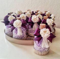 Düğün, nişan, kına ve babyshower partileriniz için özel tasarımlar. #party #decor #kokulutas #sabun #sabunsisesi #lavantakesesi #organizasyon #wedding #düğün #kına #bekarlığaveda #nikahsekeri