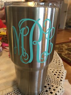 Ozark Trail Vinyl Decals Custom Vinyl Custom Decals Custom - Custom vinyl stickers for cups