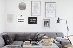 interiores espacios pequeños estilo nórdico escandinavo estilo nórdico estilismo de interiores decoración de salones decoración de interiores cocinas pequeñas cocinas blancas modernas blog decoracion interiores agencias inmobiliarias españolas
