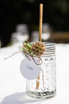 Place Cards, Place Card Holders, Style, Paper Mill, Newlyweds