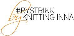 Garnpakke: Gretekofte i Alpakka Forte - Knitting Inna Company Logo, Amp, Knitting, Crochet, Caps Hats, Tejidos, Projects, Crochet Hooks, Tricot