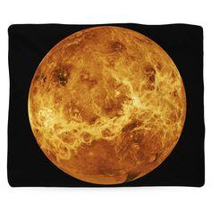 Venus Blanket