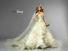 Carmen, Novia de Verdad (Carmen, Real Bride)   Flickr - Photo Sharing!