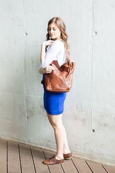 Madewell, Sleeves, Tops, Fashion, Moda, Fashion Styles, Fasion, Cap Sleeves