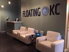 Floating KC is Kansas City's Premier Zero Gravity Float Spa. Located in the  Waldo neighborhood of Kansas City, MO, Floating KC offers Float Therapy  within a ...