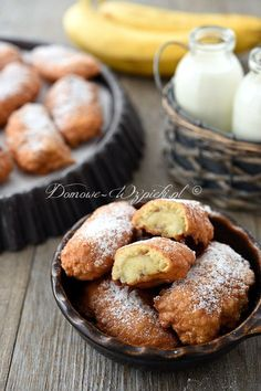 Something Sweet, Pretzel Bites, Cookie Recipes, Sweet Tooth, Muffin, Food And Drink, Cookies, Breakfast, Cake