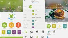 Livongo, Voluntis team up to offer integrated app for diabetes management program