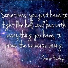 in love with a girl Mooji Quotes, Life Quotes, Helen Keller Quotes, Religion, Be Exalted, Inspirational Quotes For Women, Motivational Sayings, Inspiring Quotes, Treasure Planet