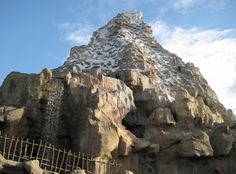 roller coasters at disneyland | train was a disneyland you mar disneyland tokyo with another