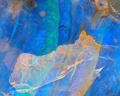 boulder opal   Tumblr