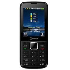 Checkout latest Price, Specifications & Review of QMobile F1 in Pakistan http://www.mobilephonespakistan.com/mobile-phones/qmobile-f1-price-specifications-in-pakistan/