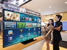 http://www.shopprice.ca/3d+led+tv