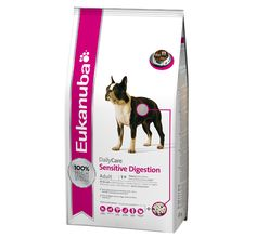 Eukanuba Dog Food Digesti Care 12.5 Kg. Buy Online Eukanuba Dog Food at http://www.dogspot.in/eukanuba-57/