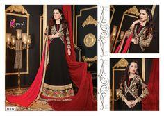 www.ibosk.com #women #dress #beauty #hot #sexy #fashion @collection #culture #modern