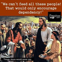 five barley loaves and two fish, ~ Matthew 14:15 ~ Luke 9:12 ~ John 6:4 ~ Mark 6:35 ~ Why all four gospels? How did this survive centries of bible edits? It MUST be significant.