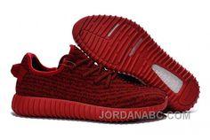 http://www.jordanabc.com/cheap-adidas-yeezy-boost-350-pirate-black-189-adidas-shoes.html CHEAP ADIDAS YEEZY BOOST 350 PIRATE BLACK 189 ADIDAS SHOES Only $83.00 , Free Shipping!