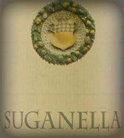 Villa del Cigliano - Suganella, Rosso di Toscana IGT