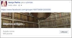 https://www.facebook.com/sonjaperho/posts/10208311899060609