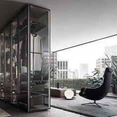 Rimadesio have no rivals when it comes to wardrobes. Brand new and handmade in Italy! Visit our showroom or contact us to find out more. Exclusive to Pure!  Rimadesio are global leaders in the design and manufacture of architectural solutions including doors, sliding doors, wardrobes and complements. @rimadesioofficial #interiors #inspiration #interiordesign #design #doors #slidingdoors #architects #architectural #interiorluxury #archiproducts #instamood #amazing #great#home #interiorluxury…