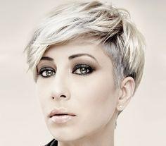 7 nagyon nőies rövid frizura 2015-re   femina.hu