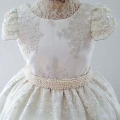 Princesinhas vão apaixonar, nova coleção !!! #amooquefaco #daminhas #damasdehonra #damascasadehonra #encantarosolhos