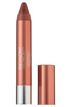 Best Non-Lipstick Lip Colors