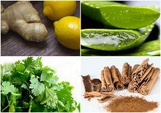 Jak odmłodzić metabolizm czyli jak zrzucić 5kg bez wysiłku niezależnie od wieku!