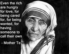 Google Image Result for http://www.themescompany.com/wp-content/uploads/2012/07/Mother-Teresa-Quotes.jpg