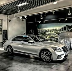 "S-Class # – # @ senci_ic # "" # # baby # # # # # – luxury cars Mercedes Amg, Audi S5, Merc Benz, Mercedez Benz, Benz S Class, Classic Mercedes, Maybach, Amazing Cars, Luxury Cars"