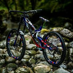 In a best world you could buy any bike you wanted at a price you might pay for, however in the real life mountain biking costs differ extremely. Road Cycling, Cycling Bikes, Cycling Equipment, Mountain Bicycle, Mountain Biking, Mountian Bike, Mountain Homes, Downhill Bike, Buy Bike