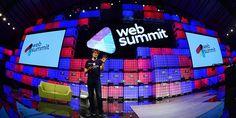 Caveat Emptor: Upcoming Web Summit Lisbon has a history of wild growth, big controversies
